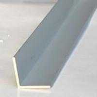 买铝材找上海韵哲厂家6105角铝