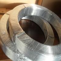 扁线铝合金扁线 厂家现货供应