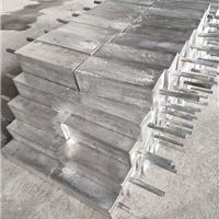 优质铝合金阳极生产厂家