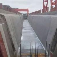 钢模板用不锈钢201复合板出厂价格