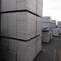建筑铝合金模板出租厂家鼎城铝模厂