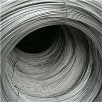 現貨供應1060純鋁線 軟態半硬硬態鋁線