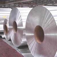環保5083防銹鋁帶、超薄合金鋁帶