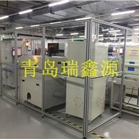 工业型材 工业铝合金