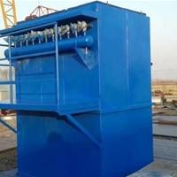 生产脉冲布袋除尘器欢迎来厂实地考察