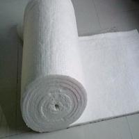 衡水硅酸铝针刺毯