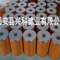 2392除塵濾芯濾筒新品上市