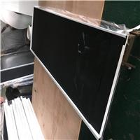 传祺4S店展厅天花-室内镀锌钢板吊顶厂家