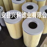 2392除塵濾芯濾筒品質型號齊全興科