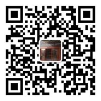 赣州批发铝合金橱柜铝材材料工厂