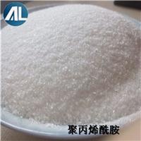 安禄聚丙烯酰胺1800w 印染污水处理剂