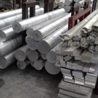国标5052铝棒、大直径铝棒