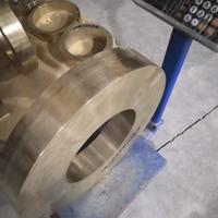耐磨损TS3铜合金板