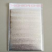 镀铝保温袋水果包装袋珍珠棉袋