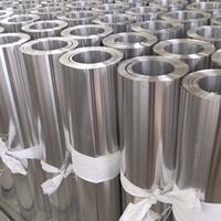 上海韵哲铝材批发AL19铝管