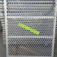 崇天匠铝网板   铝网板图片   铝网板批发价