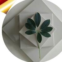 优质耐酸砖,防腐蚀耐酸瓷砖厂家