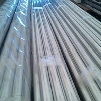 上海韵哲铝材批发157铝条