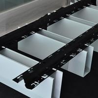 铝方通厂家 质量好 价格优惠 出货快