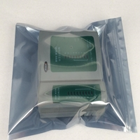 电子产品防静电塑料包装袋 屏蔽袋 ESD袋
