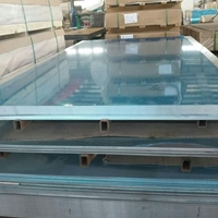 上海韵哲铝材批发5082铝板