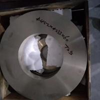 TS2高耐磨铜合金板