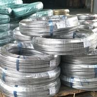 国标6063全软铝线、氧化彩色铝线