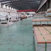 廠家1060純鋁板、3003合金鋁板