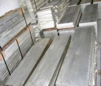 批发X7064铝板材 X7064铝合金