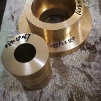 高润滑拉伸TS4铜合金板