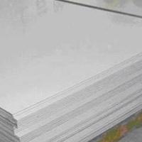 上海韵哲铝材批发Almg4mn航空铝板