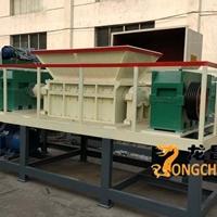 废铝破碎机价格 废铝粉碎机生产线生产厂家