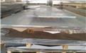 上海6063铝板多少钱一吨 铝合金板7075t6