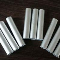 加工中央空調圓鋁管