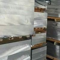 超寬超長超厚7049-T73鋁板