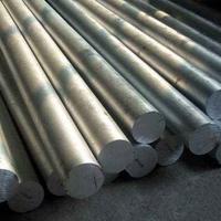 上海韵哲铝材批发A7075小直径铝棒