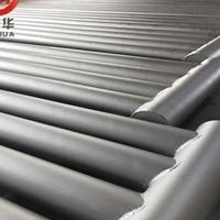 光排管暖氣片A型B型(定制、加工、安裝、廠家)