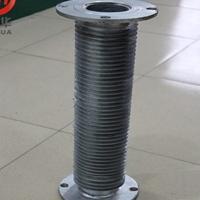 DN25-1寸鋁翅片管每一米價格(定制、加工)