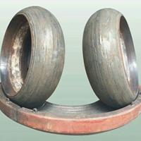磨煤輥堆焊修復自保護堆焊修復焊絲LZ603