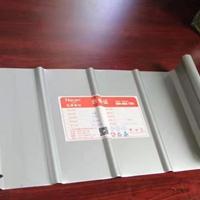 亚泰铝镁锰板
