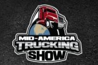 2020年Mid-America Trucking Show