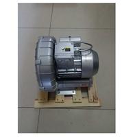 粮食机械专用高压鼓风机2HB210AH16-0.4KW