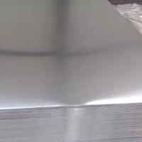 上海韻哲鋁材批發6005A氧化鋁板