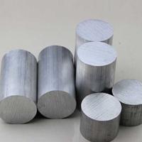 2A12铝合金棒可零卖、AL2017研磨铝料