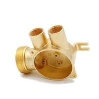 铜防氧化剂