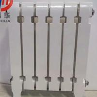 760铸铁暖气片一柱多少钱(定制、加工、安装)