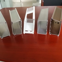 生产销售取暖器壳