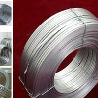 6063螺絲鋁線