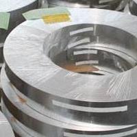 上海韵哲铝材批发7049-T73511军用铝圆片