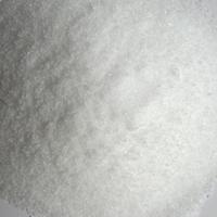巰基乙酸鈉廠家 可供實驗